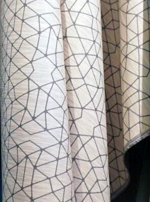 Sunbrella Contract fabric in C.F. Stinson