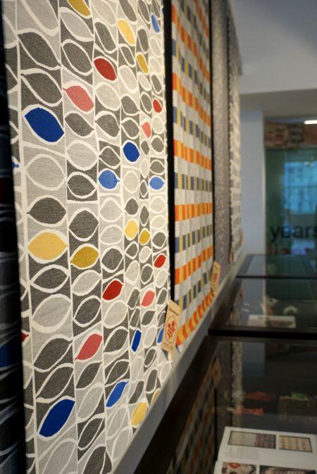 Wonderlust Collection at Mayer Fabrics