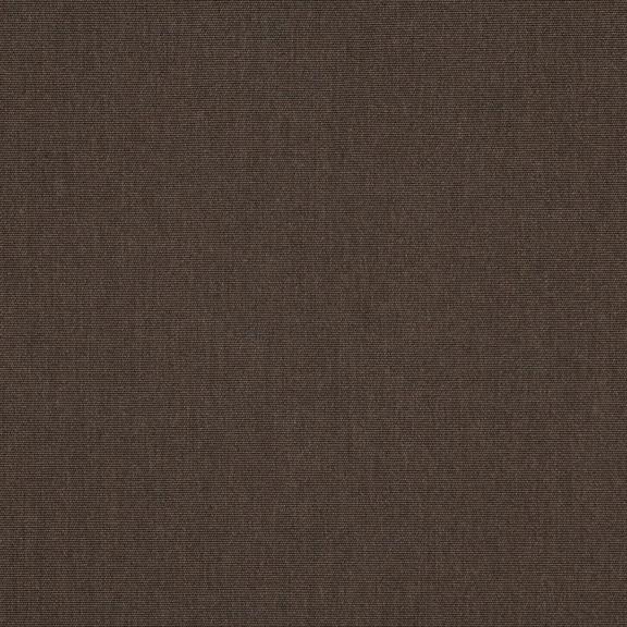 textured sofa fabric