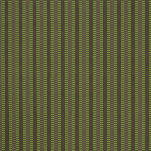 slub thread