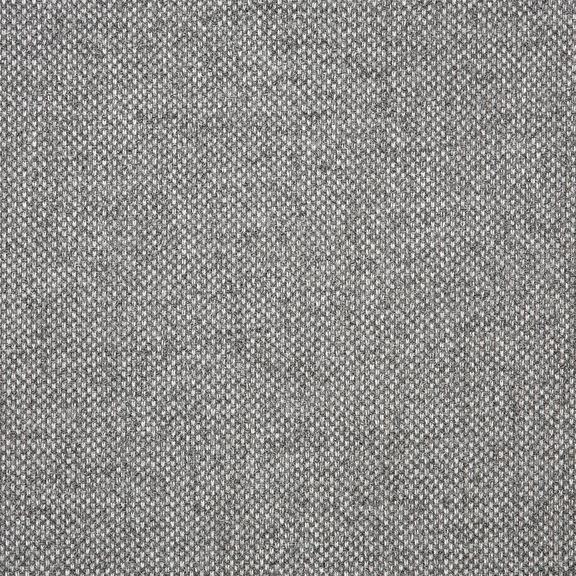 textured upholstery fabric